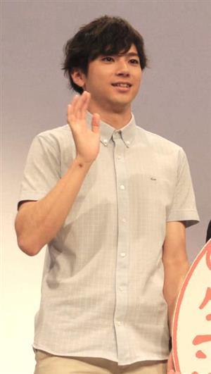 山田裕貴の画像 p1_19