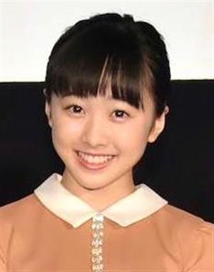 本田望結、芦田愛菜\u2026中学生になって、妙~に色っぽい子役たち