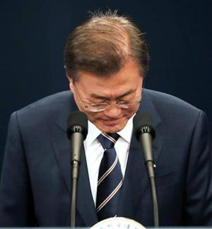 韓国パニック「コンビニでエアコン使えない」
