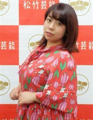 餅田コシヒカリの画像 p1_14