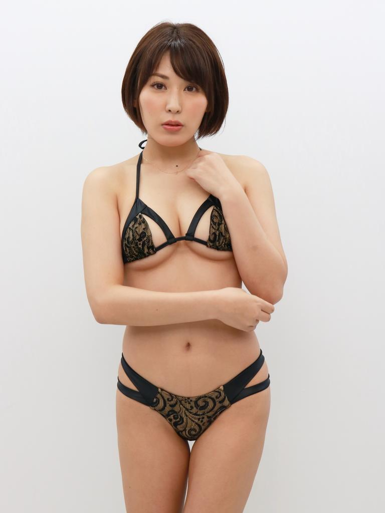 金子智美の画像 p1_12