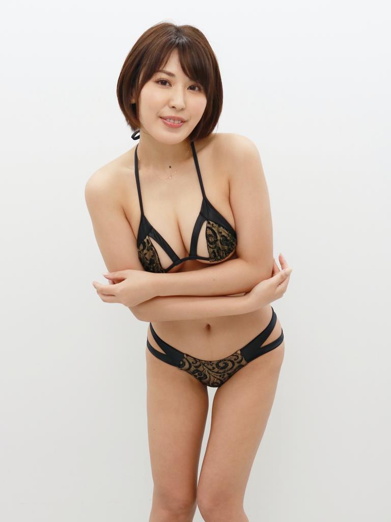 金子智美の画像 p1_4