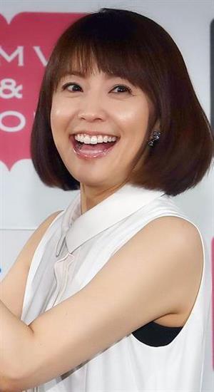 小林麻耶の画像 p1_39
