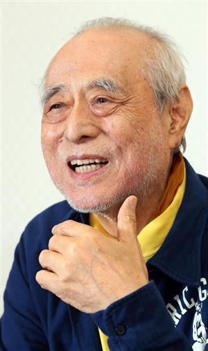 俳優の津川雅彦さん死去 78歳 - ...