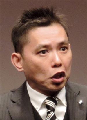 太田 裏口 入学
