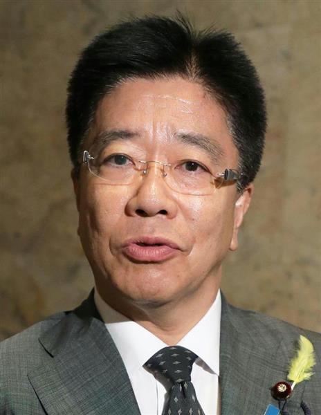 自民党総裁選、竹下派が「謀反」警戒するワケ 「鉄の結束」にほころび ...