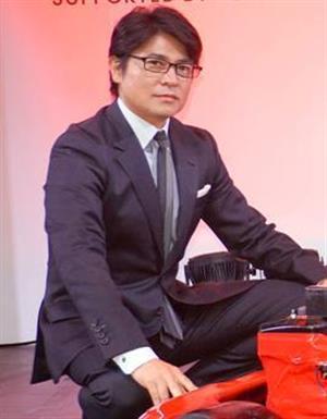 安東弘樹の画像 p1_5