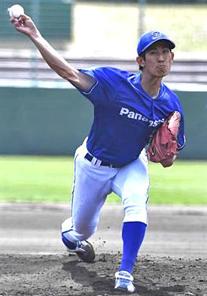 吉川峻平の画像 p1_39