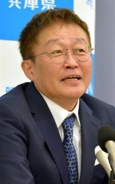 コラムニスト・勝谷誠彦氏が緊急...