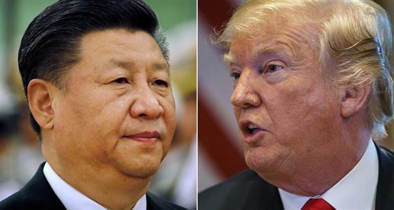 貿易戦争激化…日本企業、中国総撤退も