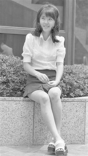 浅田美代子の画像 p1_10