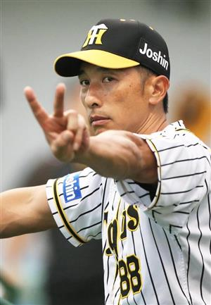 阪神次期監督候補