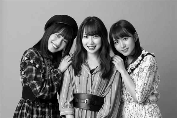 10周年!SKE48からプレゼント!