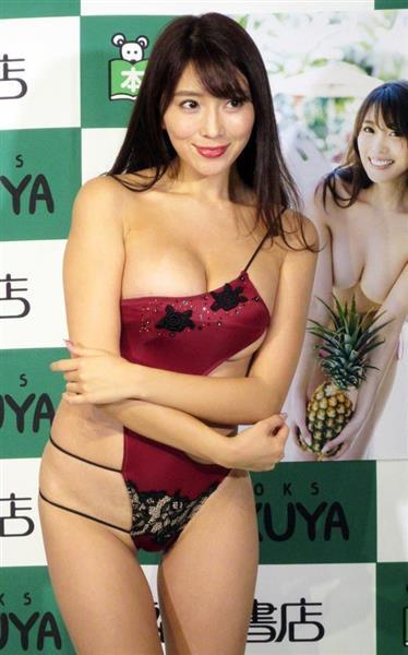 森咲智美の画像 p1_28