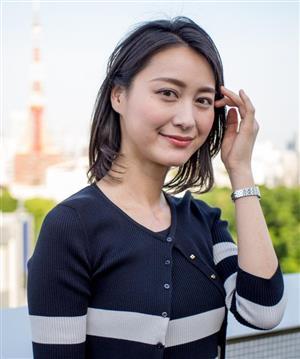 「小川彩佳」の画像検索結果