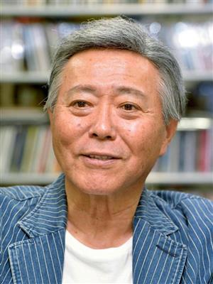 小倉智昭の画像 p1_6