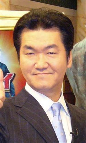 """引退から7年…本人否定も島田紳助氏復活の兆し? サンド、有吉の""""存在アピール""""が地ならしにも - zakzak"""