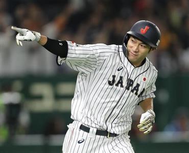 柳田悠岐 FA ポスティング メジャー