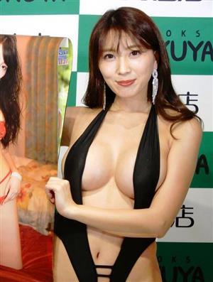 森咲智美の画像 p1_35