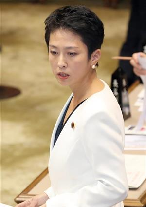 日本の解き方】国会審議はクイズ...