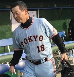 PL野球部ハッキリさせる…桑田氏決意