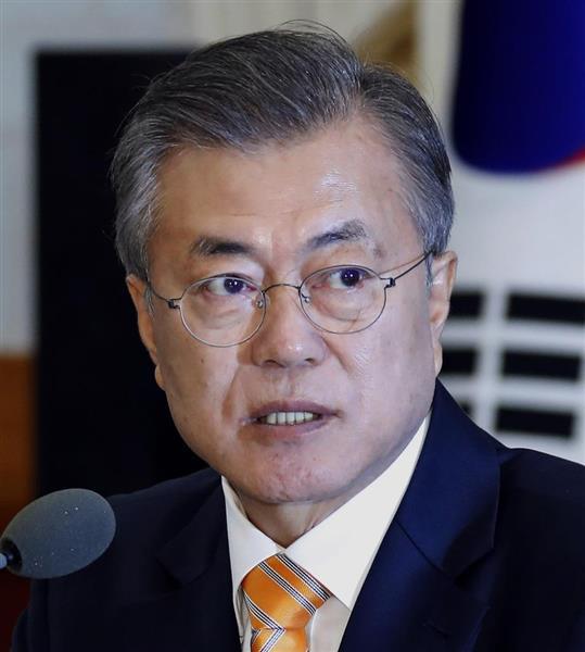"""""""ネコババ""""韓国 日本は断交貫徹を"""