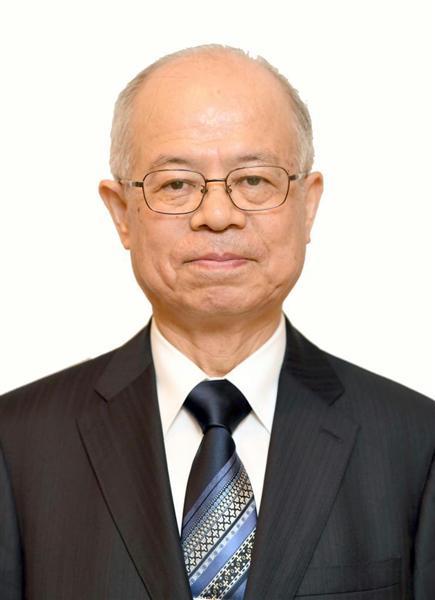 正論大賞に西修氏と百地章氏 新...