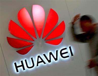 政府、民間にも「中国通信機器排除」要請へ 電力・金融など14 ...
