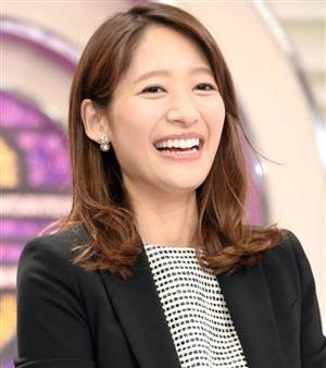 TBS・吉田明世アナ、今春退社へ テレ朝・宇賀なつみアナも - zakzak