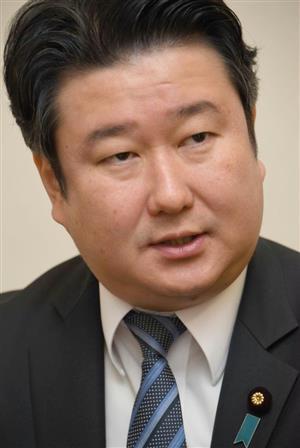 和田政宗の画像 p1_21
