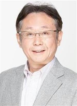 福井謙二の画像 p1_2