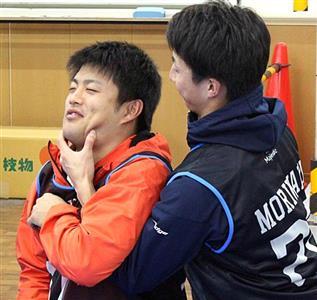 松本航の画像 p1_31