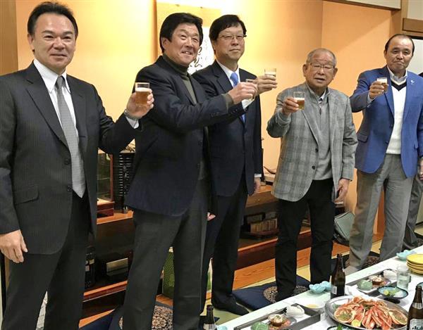 阪神逆襲のキーマンを日本一監督が指名