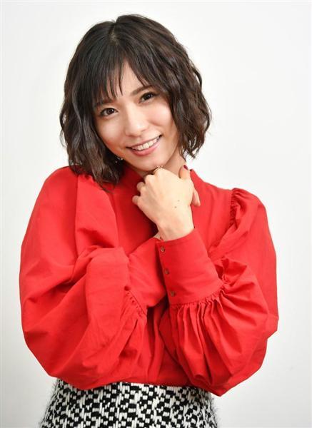 アイドル 松岡茉侑 松岡茉優は整形で顔が変わった?昔と現在の画像で目や鼻の変化を検証