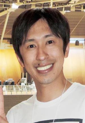 梶原雄太の画像 p1_6