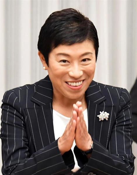 https://www.zakzak.co.jp/images/news/190214/soc1902140014-p1.jpg