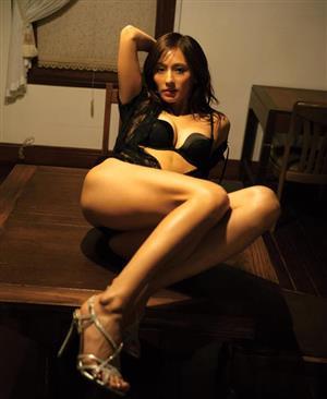 遠野舞子の画像 p1_3
