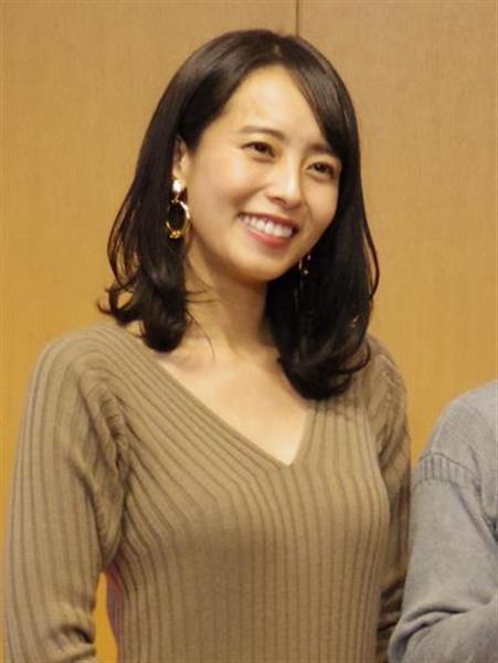 上田まりえの画像 p1_32
