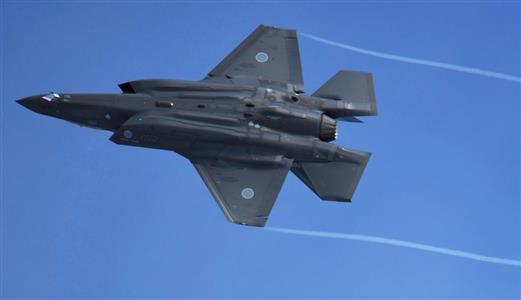 防衛省、長距離巡航ミサイル開発へ…抑止力を強化 F35に搭載「敵射程 ...