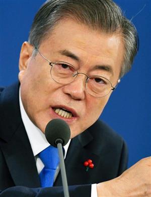 日本遂に…韓国のTPP加入「拒否」へ