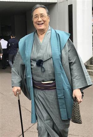 の 富士 勝昭 北