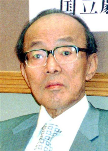 遠藤 社長 フジ テレビ
