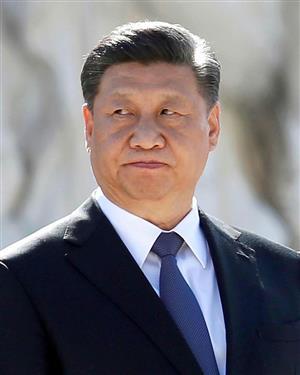 """米議会、中国人留学生""""排除""""法案提出"""