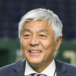 自民党、埼玉知事選に元プロ野球選手の青島健太氏擁立へ - zakzak