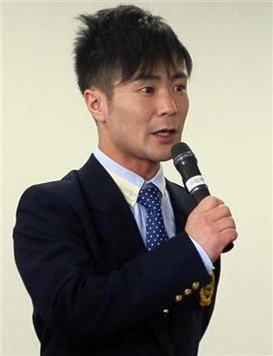 カラテカ 入江 会社