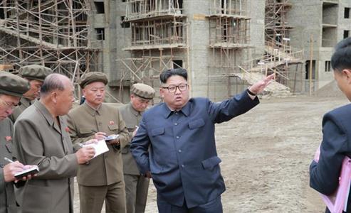 "zakzakPRサブナビゲーション記事詳細金正恩氏の「タダ働き強制」にNOを主張し始めた北朝鮮の人々 (1/3ページ)""暴走""北朝鮮PRPR関連ニュースPRZAKスペシャルPR政治・社会ランキングPRPRPRPR"