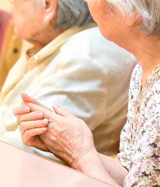 [高齢者の薬物療法PLUS]④腎機能低下時 – 一番やさ …