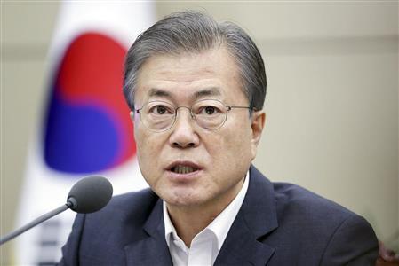 「ホワイト国」除外で韓国が受ける打撃
