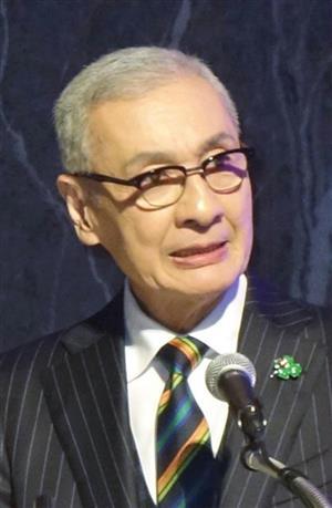 「間違ってる」久米宏がNHKを猛批判