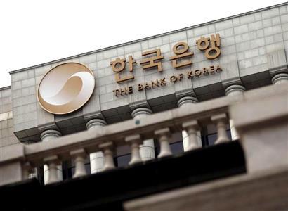 韓国 為替 ニュース
